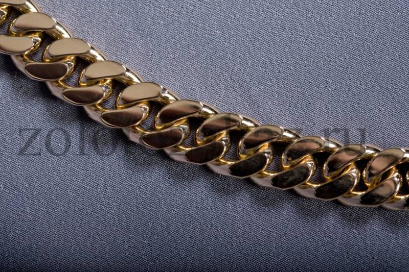 цепочки панцирное плетение фото